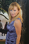 REBECCA DE MORNAY.arrives to the Los Angeles Premiere of 'Flipped,' at the Cinerama Dome/Arclight Theater. Hollywood, CA, USA.July 26, 2010. ©CelphImage