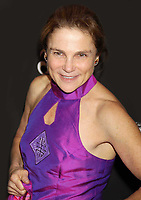 Tovah Feldshuh, 2010, Photo By John Barrett/PHOTOlink