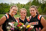 11 CHS Softball v 03 Hillsboro