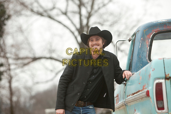 Garrett Hedlund .in Country Strong.*Filmstill - Editorial Use Only*.CAP/PLF.Supplied by Capital Pictures.