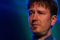 Stef Kamil Carlens