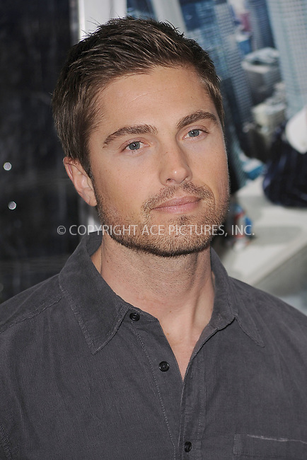WWW.ACEPIXS.COM . . . . . .April 5, 2011...New York City...Eric Winter attends the New York premiere of 'Arthur' at Ziegfeld Theatre on April 5, 2011 in New York City....Please byline: KRISTIN CALLAHAN - ACEPIXS.COM.. . . . . . ..Ace Pictures, Inc: ..tel: (212) 243 8787 or (646) 769 0430..e-mail: info@acepixs.com..web: http://www.acepixs.com .