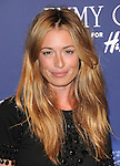 Cat Deeley at The Jimmy Choo for H&M Launch Party in support of The Motion Picture & Television Fund held at  a private residence in West Hollywood, California on November 02,2009                                                                   Copyright 2009 DVS / RockinExposures
