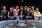 WPTDS HOLLYWOOD S18