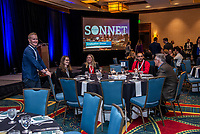 SONNET 2019 Pictures