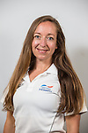 Team GB Rio Olympics marathon swimming team.<br /> Louise Imrie<br /> Wales National Swimming Pool<br /> 26.07.16<br /> &copy;Steve Pope Sportingwales