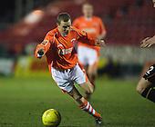 2005-02-28 Blackpool v Bradford City