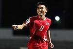 Group B - AFC U-16 Championship Malaysia 2018