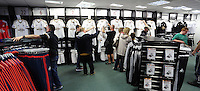 Saturday, 06 June 2015<br />