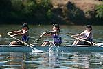 Portland 1112 Rowing