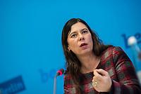 2017/03/21 Berlin | Landespolitik | Sandra Scheeres