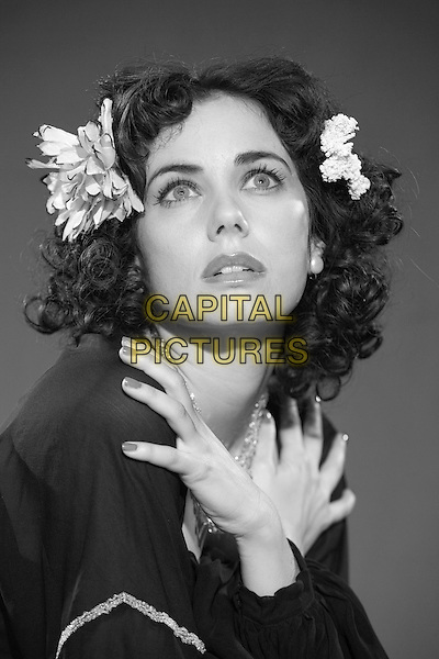 MIA KIRSHNER.in The Black Dahlia.*Editorial Use Only*.Ref: FB.www.capitalpictures.com.sales@capitalpictures.com.Supplied by Capital Pictures.