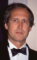 Chevy Chase 1993 By Jonathan Green
