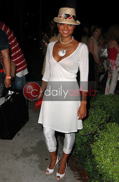 Victoria Rowell<br />at the 3rd Annual Work Hard, Play Harder Lounge benefitting Women For The World. W Hotel, Westwood, CA. 06-25-06<br />Dave Edwards/DailyCeleb.com 818-249-4998