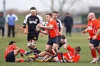 Rugby 2012-02