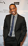 "Hampton Fluker attends the Broadway Opening Night After Party for ""All My Sons"" at The American Airlines Theatre on April 22, 2019  in New York City."