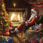 Marcello, CHRISTMAS SANTA, SNOWMAN, WEIHNACHTSMÄNNER, SCHNEEMÄNNER, PAPÁ NOEL, MUÑECOS DE NIEVE, paintings+++++,ITMCXM1181B,#X#
