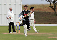 Pictured: Friday July 2011<br /> Re: Swansea City FC playing rugby at the Mumbles Cricket Club , fundraising for charity, near Swansea south Wales.