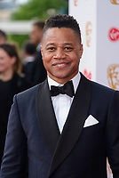 WWW.ACEPIXS.COM<br /> <br /> <br /> London, England, MAY 14 2017<br /> <br /> Cuba Gooding Jr attending the Virgin TV BAFTA Television Awards at The Royal Festival Hall on May 14 2017 in London, England.<br /> <br /> <br /> <br /> Please byline: Famous/ACE Pictures<br /> <br /> ACE Pictures, Inc.<br /> www.acepixs.com, Email: info@acepixs.com<br /> Tel: 646 769 0430