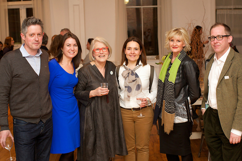 © Clay Williams / claywilliamsphoto.com