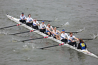 Crew: 176   Shoreham Rowing Club   Mx.MasA-C.8+ (B)<br /> <br /> Veterans' Head of the River Race 2018<br /> <br /> To purchase this photo, or to see pricing information for Prints and Downloads, click the blue 'Add to Cart' button at the top-right of the page.