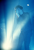 Feb 27, 1992: THE JESUS and MARY CHAIN - Live in London