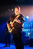 PIXIES, LIVE, 2017, PAUL JENDRASIAK