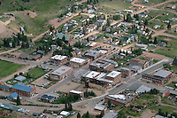 Victor, Colorado. Aug 15, 2014.  812539