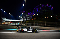 #55 ATTEMPTO RACING AUDI R8 LMS GT3 PRO AM DIETMAR HAGGENMÜLLER (DEU) UWE ALZEN (DEU) MARTIN KONRAD (AUT)