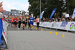 2019-05-05 Southampton 327 JH Finish