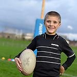 Ecole de Rugby du SCO d'Angers
