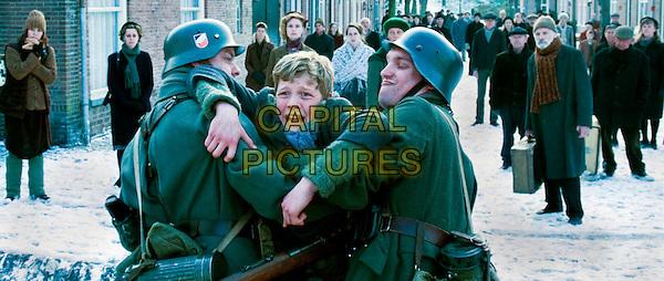 MARTIJN LAKEMEIER.in Oorlogswinter (Winter In Wartime).*Filmstill - Editorial Use Only*.CAP/FB.Supplied by Capital Pictures.