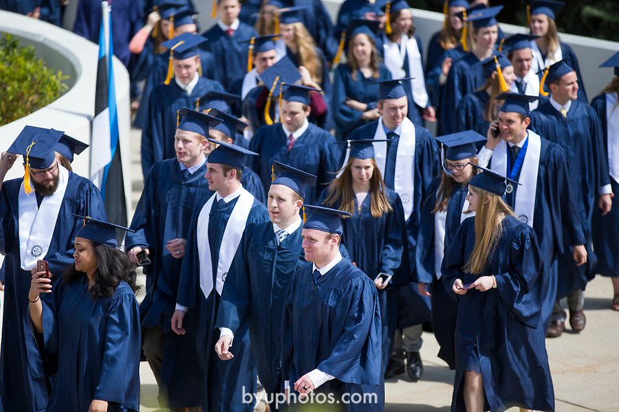 1704-51 2017 Spring Commencement 1045<br /> <br /> 1704-51 2017 Spring Commencement<br /> <br /> April 27, 2017<br /> <br /> Photography by Aislynn Edwards/BYU<br /> <br /> &copy; BYU PHOTO 2016<br /> All Rights Reserved<br /> photo@byu.edu  (801)422-7322