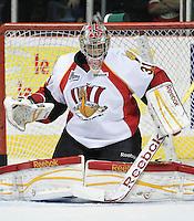 LHJMQ (QMJHL) 2011-2012