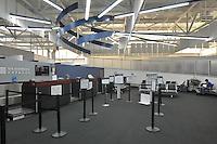 Tweed-New Haven Airport