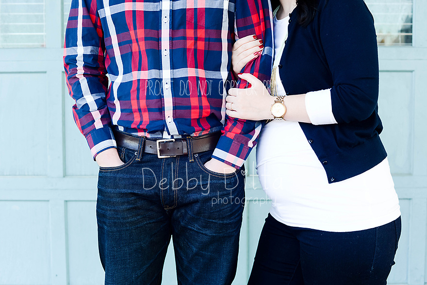 photographer, photography, debby, debbie, ditta, tomball, cypress, houston, the woodlands, spring, magnolia, hockley, conroe, baby, newborn, child, children, family, senior, maternity, belly, pregnancy, pregnant, urban, country, boy, girl