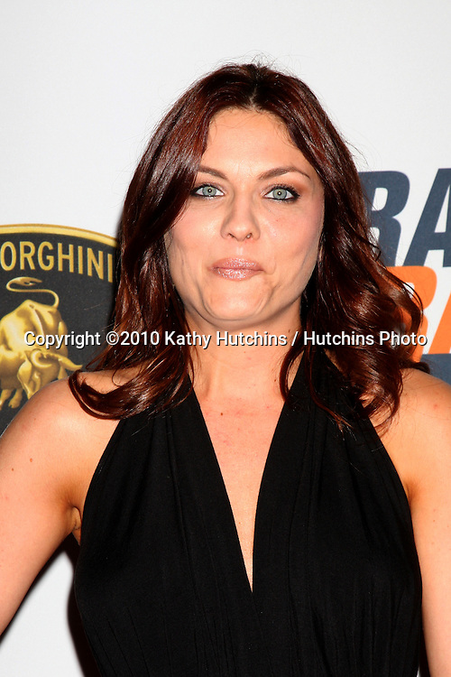 Jodi Lyn O'Keefe.arrives at the 17th Race To Erase Gala.Century Plaze Hotel.Century City, CA.May 7, 2010.©2010 Kathy Hutchins / Hutchins Photo...