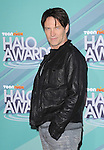 Stephen Moyer at The 2011 TeenNick Halo Awards held at The Hollywood Palladium in Hollywood, California on October 26,2011                                                                               © 2011 Hollywood Press Agency