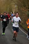 2015-02-01 Watford Half 46 AB