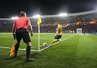 Hibernian v Celtic 021119