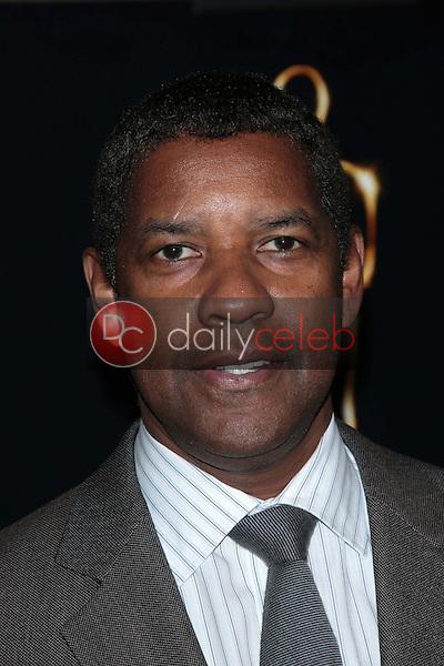 Denzel Washington<br /> at the 85th Academy Awards Nominations Luncheon, Beverly Hilton, Beverly Hills, CA 02-04-13<br /> David Edwards/DailyCeleb.com 818-249-4998