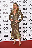Annabelle Wallis at the the GQ Men of the Year Awards 2017 at the Tate Modern, London, UK. <br /> 05 September  2017<br /> Picture: Steve Vas/Featureflash/SilverHub 0208 004 5359 sales@silverhubmedia.com