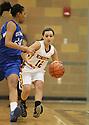 2011-2012 KHS Girls Basketball