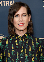 30 May 2019 - West Hollywood, California - Miriam Shor. Paramount Network, Comedy Central, TV Land Press Day 2019 held at The London West Hollywood  . Photo Credit: Birdie Thompson/AdMedia<br /> CAP/ADM/BT<br /> ©BT/ADM/Capital Pictures