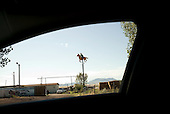 Box Elder, Montana<br /> July 20, 2015<br /> <br /> Small town in Chouteau County, Montana, United States. The Lewis and Clark Trail, following U.S. Route 87, goes through Box Elder.