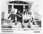 Grinderswitch..photo from promoarchive.com/ Photofeatures....