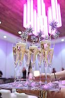 2016-12-09 Jenni's Birthday at Mercedes Sugar Land