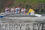 Rowing at the regatta.in Killorglin on Saturday.   Copyright Kerry's Eye 2008
