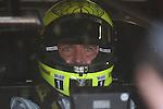 DTM Mugello, 3.Lauf 2008<br /> <br /> Ralf Schumacher (Trilux Mercedes C-Klasse)<br /> <br /> Foto © nph (nordphoto)