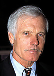© WALTER McBRIDE / RETNA LTD, USA.<br /> <br /> TED TURNER   5/23/95<br /> ATTENDS THE V.S.D.A. VIDEO SOFTWARE<br /> CONVENTION IN DALLAS, TEXAS<br /> CREDIT ALL USES